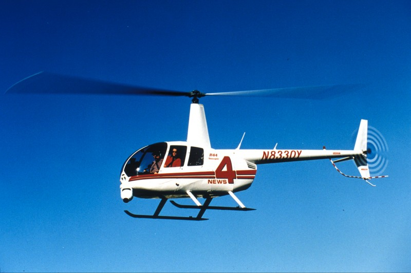 r44_newscopterr_first