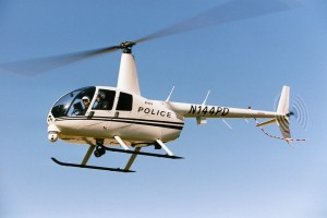 r44_first_police_ship001