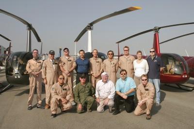 2009_safety_class_staff