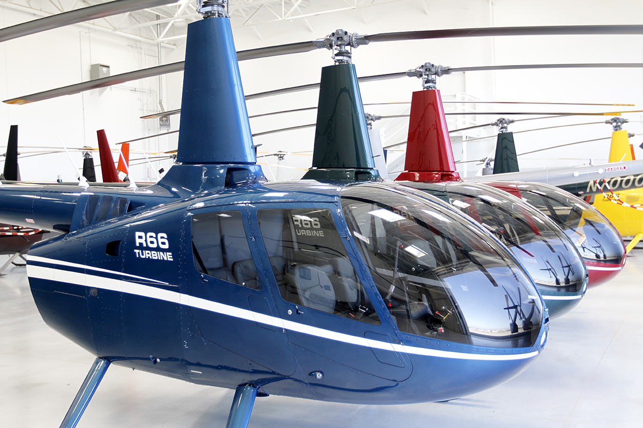 Robinson R66 Turbine Receives Russian Certification - Robinson ... on guimbal cabri g2, enstrom 480 helicopter, robinson helicopter medical, eurocopter ec 135, boeing ah-6, enstrom f-28, schweizer 300c, bell helicopter, agustawestland aw119, eurocopter ec 155, md helicopters md 600, eurocopter group, robinson helicopter logo, eurocopter ec 130, eurocopter x3, robinson helicopter company, robinson r22, eurocopter dauphin, robinson helicopter factory, r44 raven ii helicopter, ah-1z viper, eurocopter ec145, robinson r44,