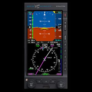 aspen_avionics_evolution_1000