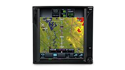 Garmin GTN 725 GPS