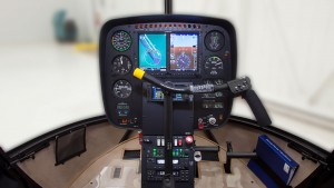 r44_raven_2_removable_left_seat_controls