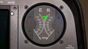 r44_rpm_gage