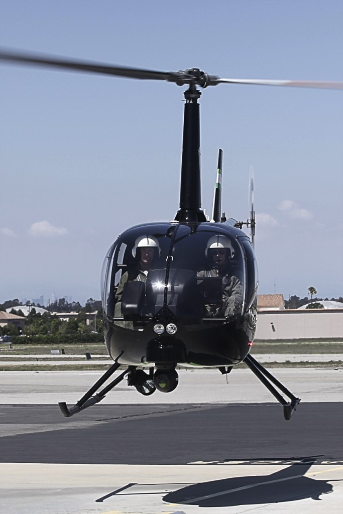 Air Conditioning Vents >> R66 Police Helicopter Specifications - Robinson Helicopter Company