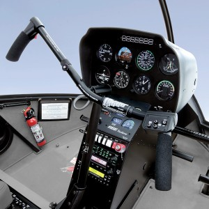r66_standard_instrument_panel_and_avionics