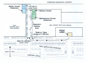rhc_classroom_map