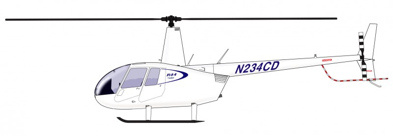 r44 cadet illustration