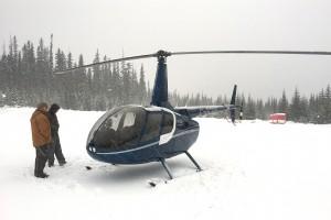 robinson_r66_turbine_snow_test_1