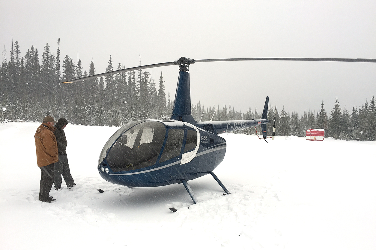 robinson_r66_turbine_snow_test_1