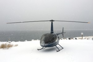 robinson_r66_turbine_snow_test_2