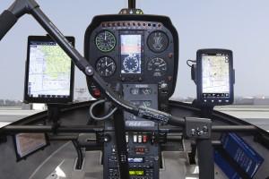 r44_cadet_instrument_panel_landscape