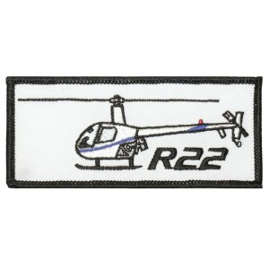 r22 patch