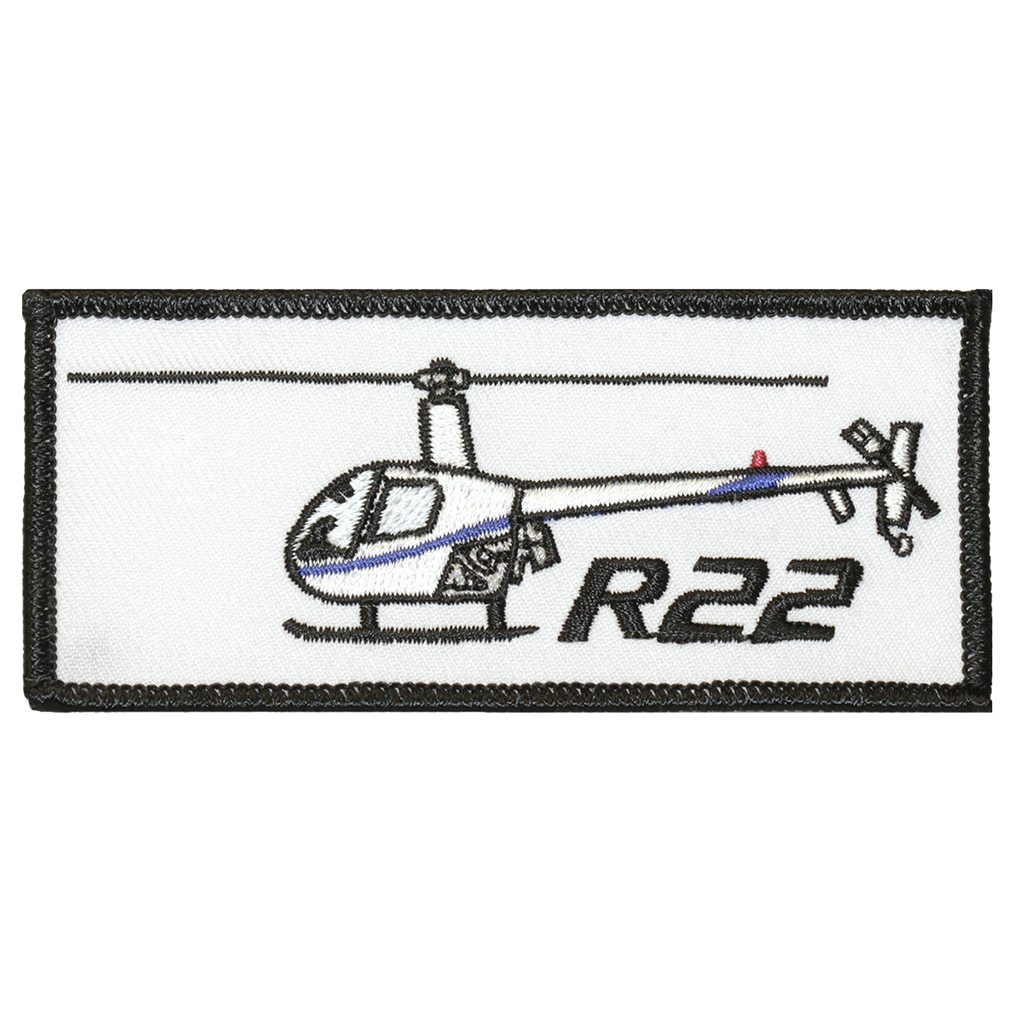 r22 patch