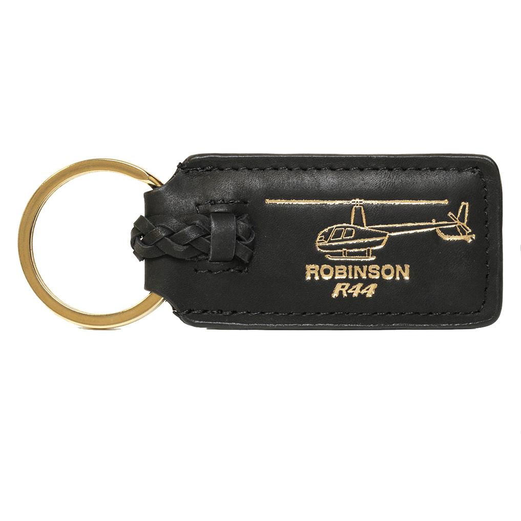 r44 keychain