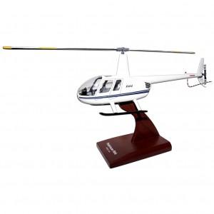 r44 desktop model