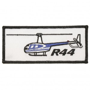 r44 patch