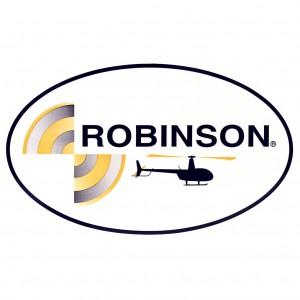 r44 sticker