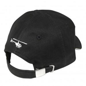 r66 hat back