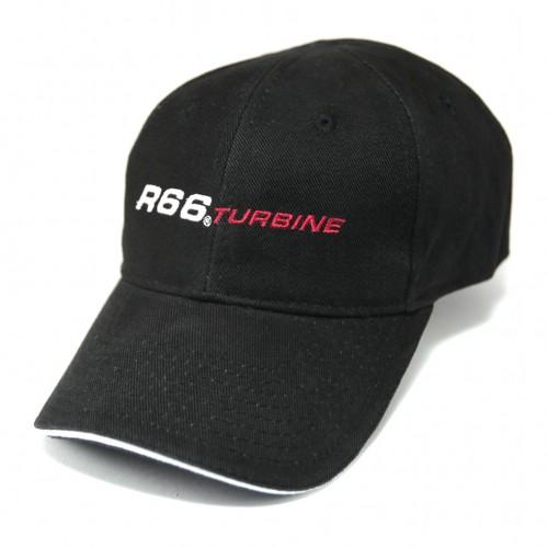 r66 hat front