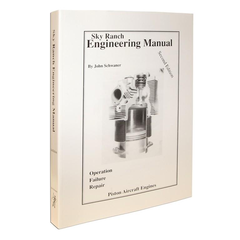 sky ranch engineering manual