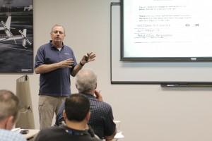 bob_muse_teaching