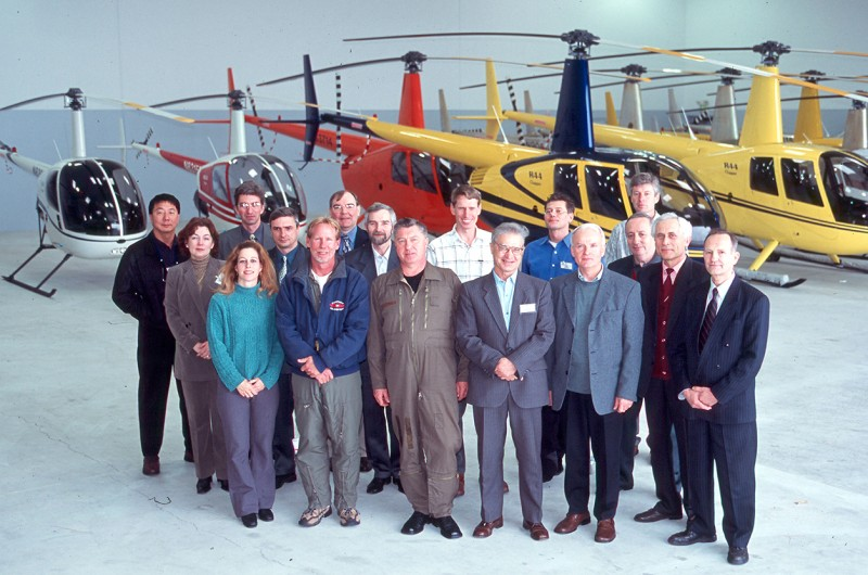 russian_certification_team_at_rhc_2002