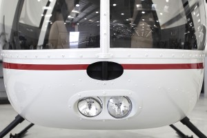 r22_white_red_hid_landing_lights