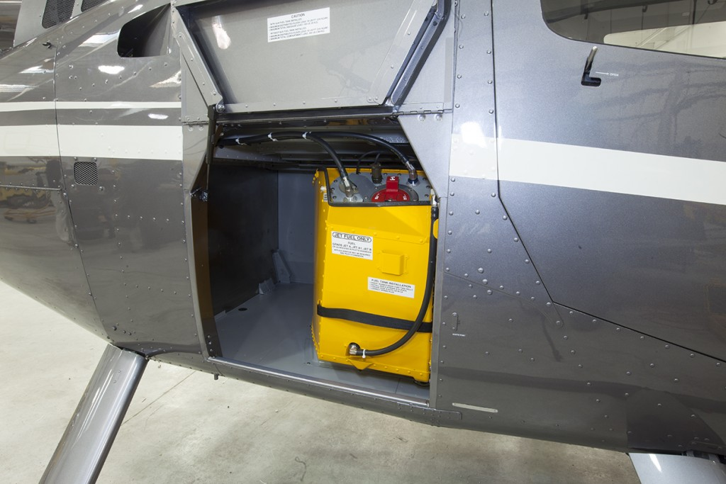 r66_auxiliary_fuel_tank