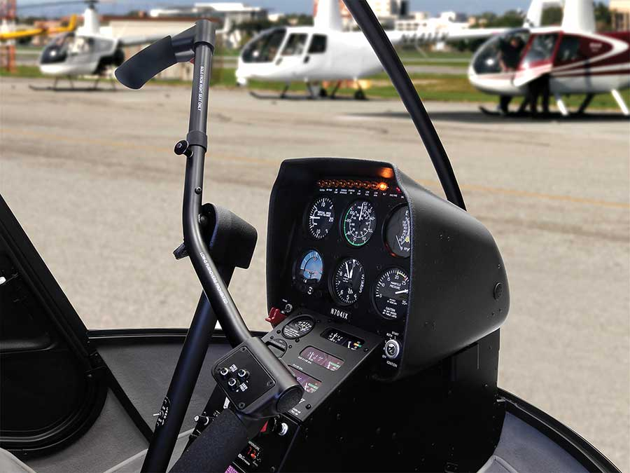 r22_standard_avionics_landscape