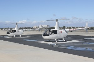 r44_cadet_sky_helicopters_1