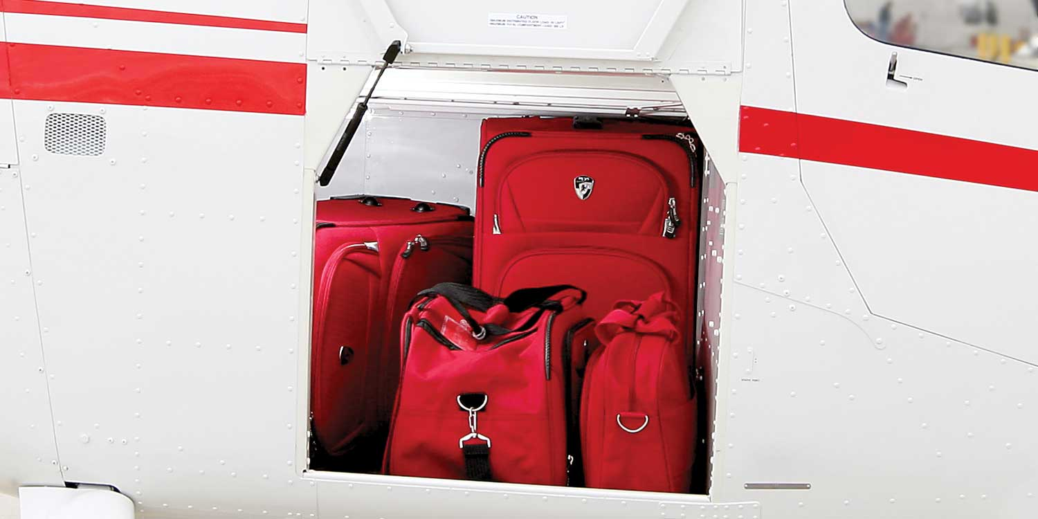 r66_baggage_compartment_medium
