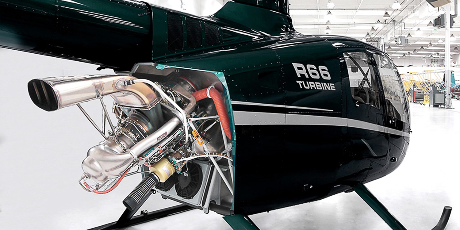 r66_engine_green_2_medium