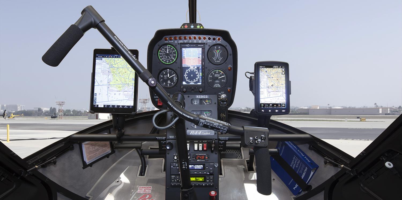 r44_cadet_landing_page_aspen