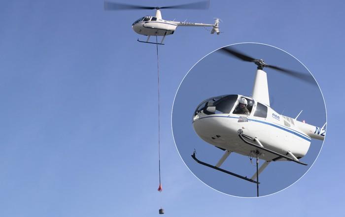 r66-cargo-hook