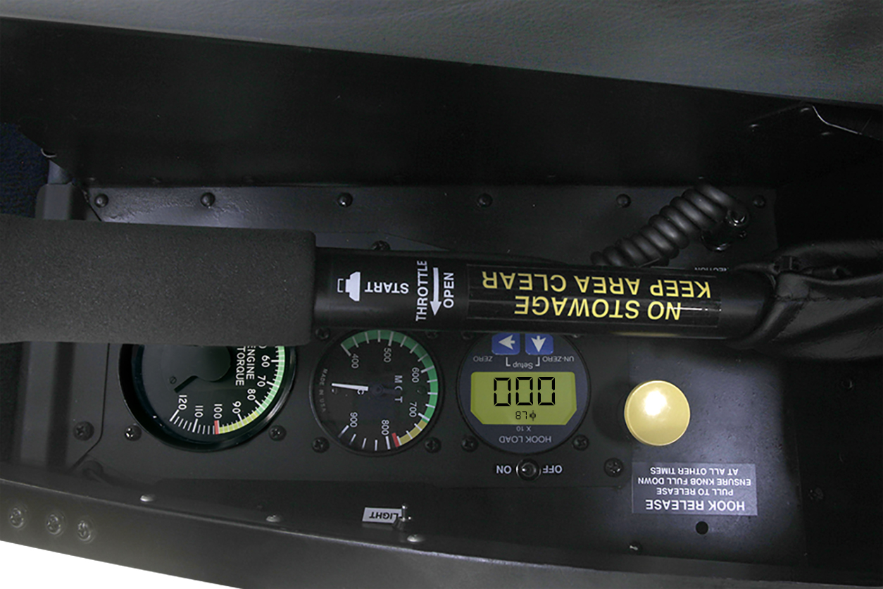 r66-cargo-hook-left_door-sill_gauges