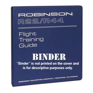 r22_r44_flight_training_guide