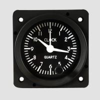 quartz standard clock
