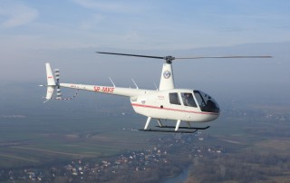 polish-air-force-university-adds-r44s