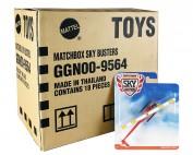 r44_matchbox_toy_box_quantity