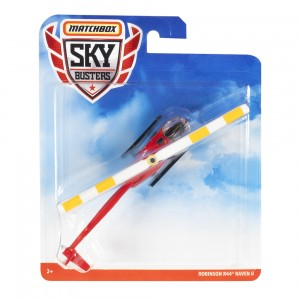 r44_matchbox_toy_packaging