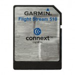 garmin flightstream 510