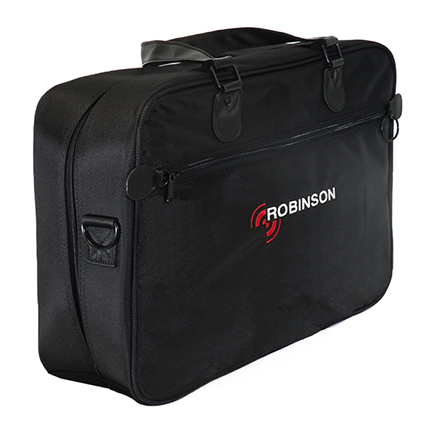 r66_turbine_document_bag