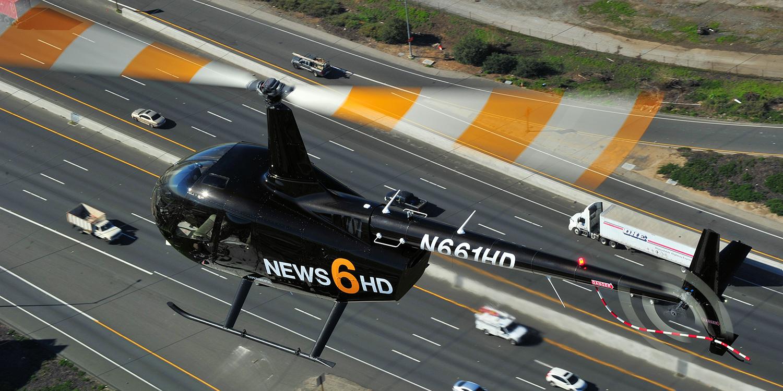 r66_newscopter_decals