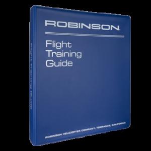 flight training guide
