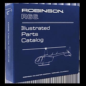 r66 illustrated parts catalog