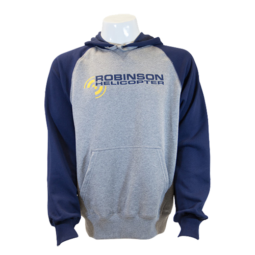 robinson 2-tone hoodie_front