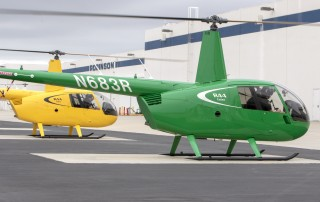 robinson-delivers-2-more-cadets-to-und-press-release-image-1