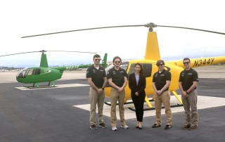 robinson-delivers-2-more-cadets-to-und-press-release-image-2