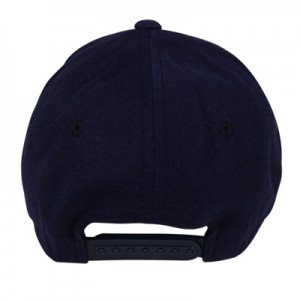 r44-blue-hat-back